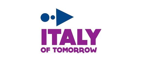 italy of tomorrow
